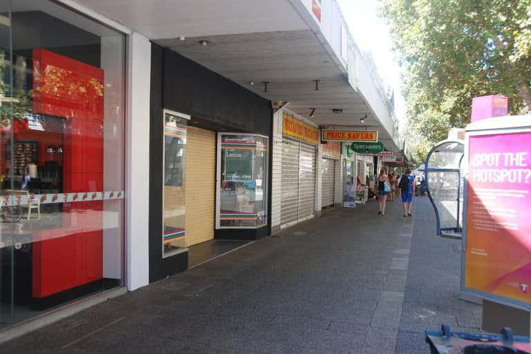 102 High Street Fremantle WA 6160 - Image 2