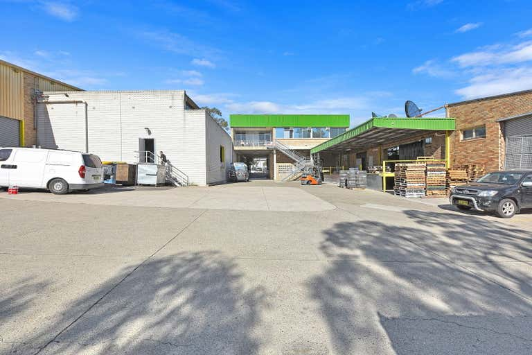 56-62 Bryant Street Padstow NSW 2211 - Image 4