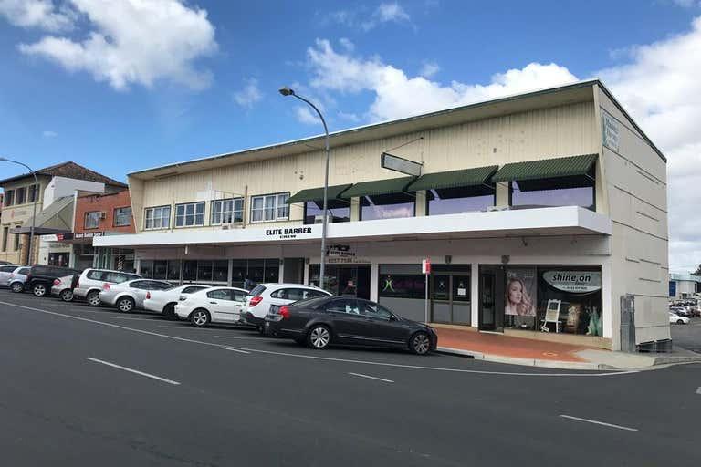 Shop 2/10-16  Pulteney Street Taree NSW 2430 - Image 1