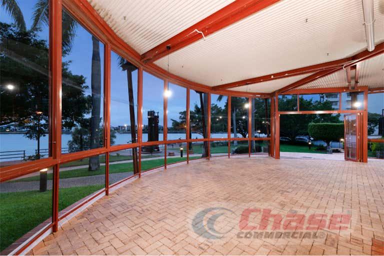25/53 Vernon Terrace Teneriffe QLD 4005 - Image 3
