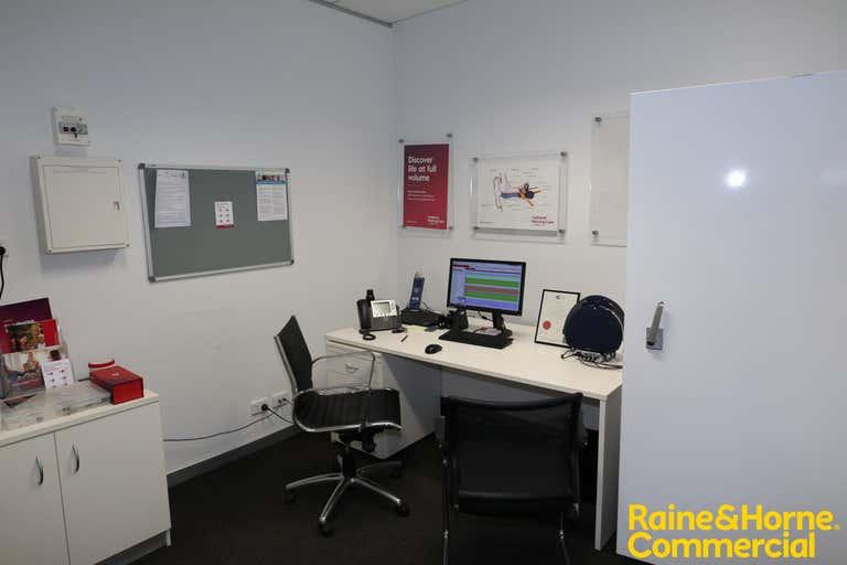 2B/46-54 Baylis Street Wagga Wagga NSW 2650 - Image 4