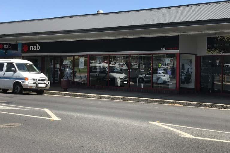 "Shop 8, Shop 8 ""Calaroga"" 1 Kirkham Street Moss Vale NSW 2577 - Image 1"