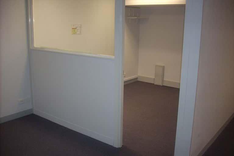 1a/18 Gibbs Street Miranda NSW 2228 - Image 3