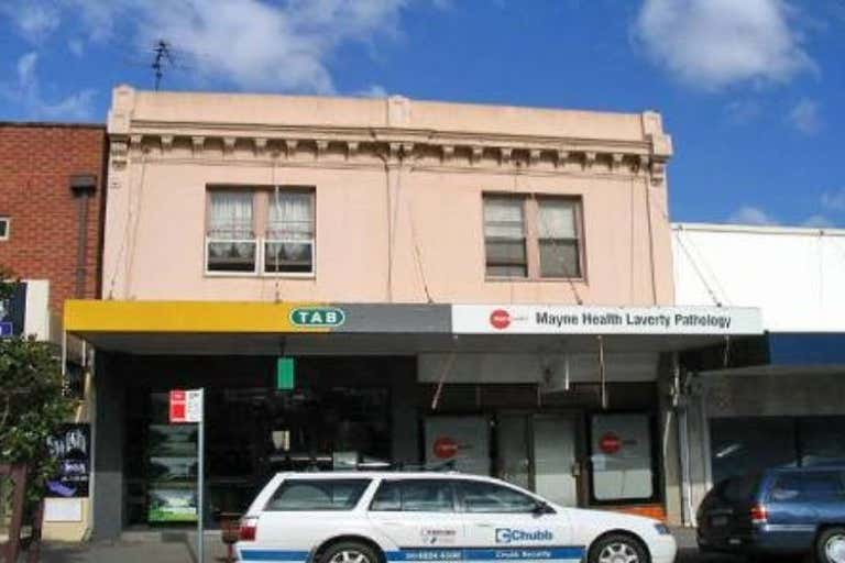 151 Nelson Street Wallsend NSW 2287 - Image 1