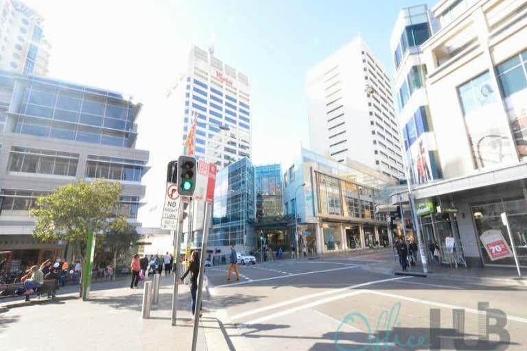 34/520 Oxford Street Bondi Junction NSW 2022 - Image 1