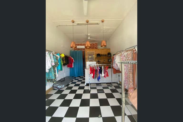 12/110 Sixth Avenue Maroochydore QLD 4558 - Image 4