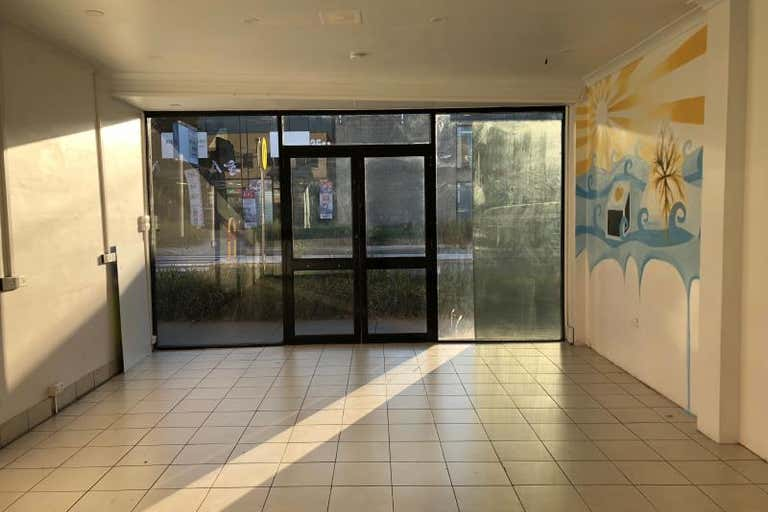 Shop, 50A Burwood Road Burwood NSW 2134 - Image 2