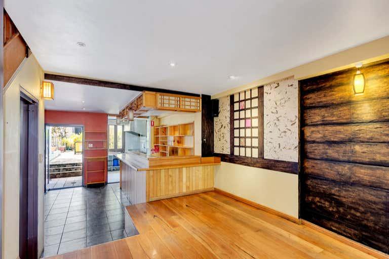 48 Harris Street Pyrmont NSW 2009 - Image 3