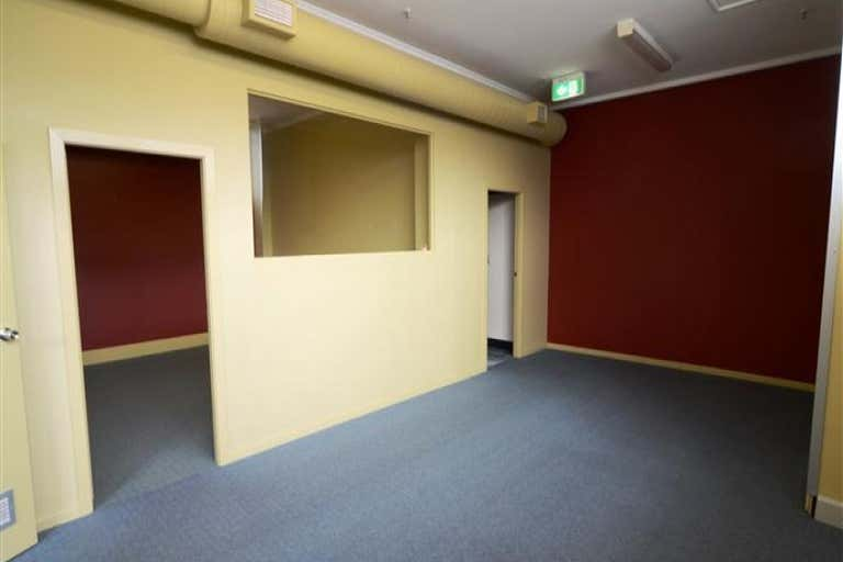 Cooks Hill NSW 2300 - Image 2