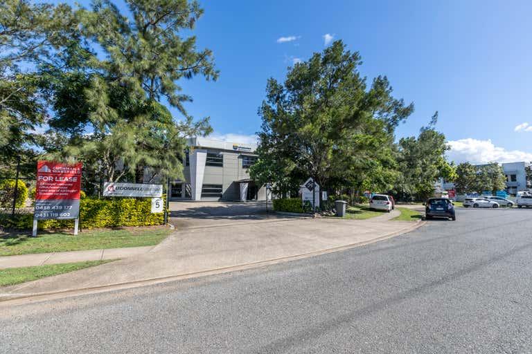 29a Breene Place Morningside QLD 4170 - Image 2