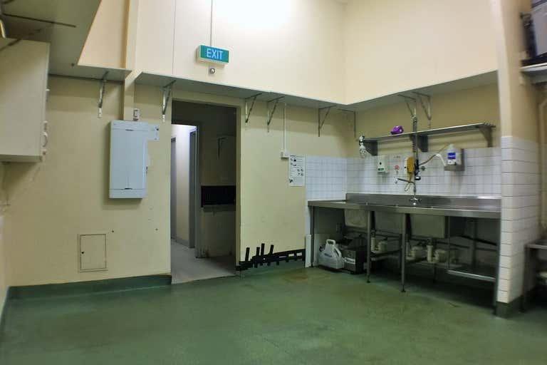 Ground Floor, 70 Pirie Street Adelaide SA 5000 - Image 2