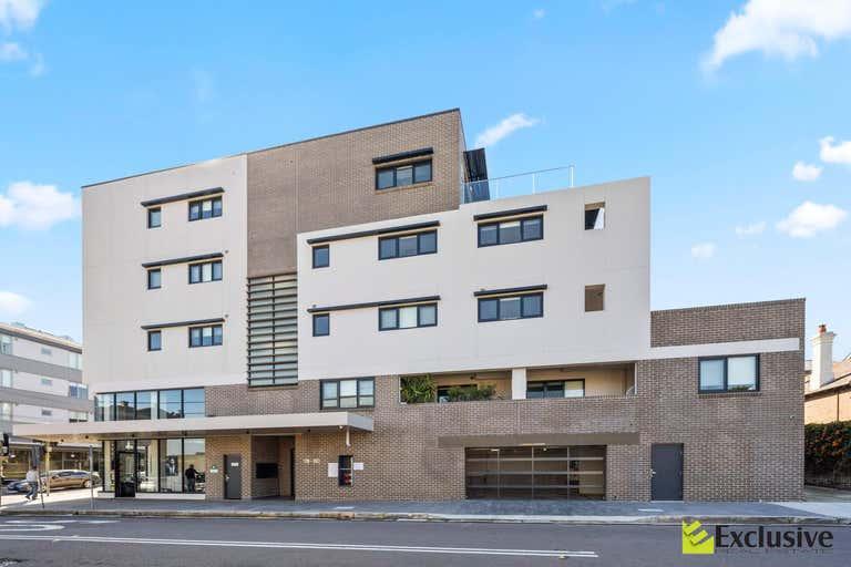 78-80 New Canterbury Road Petersham NSW 2049 - Image 2