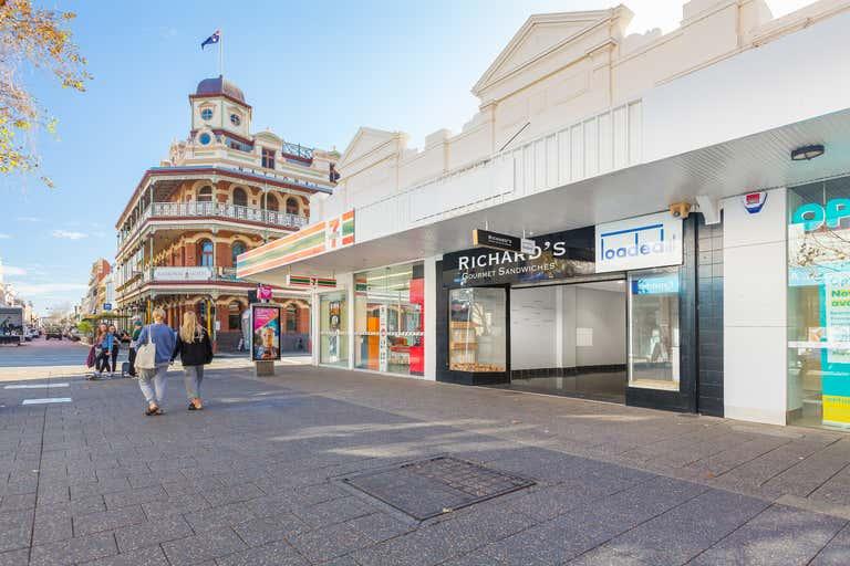 102 High Street Fremantle WA 6160 - Image 4