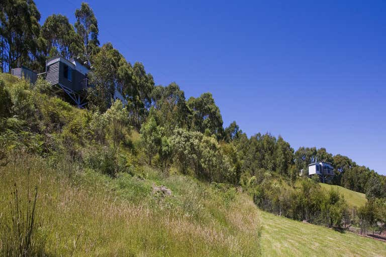 75 Sincocks Road Pennyroyal VIC 3235 - Image 3