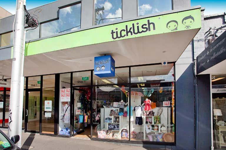 1414 Toorak Road Camberwell VIC 3124 - Image 1