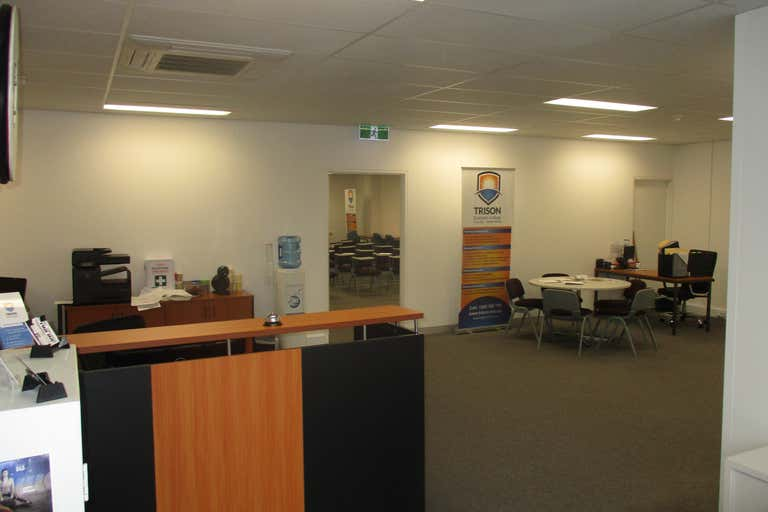 Ground Floor , 601 Sydney Road Coburg VIC 3058 - Image 3