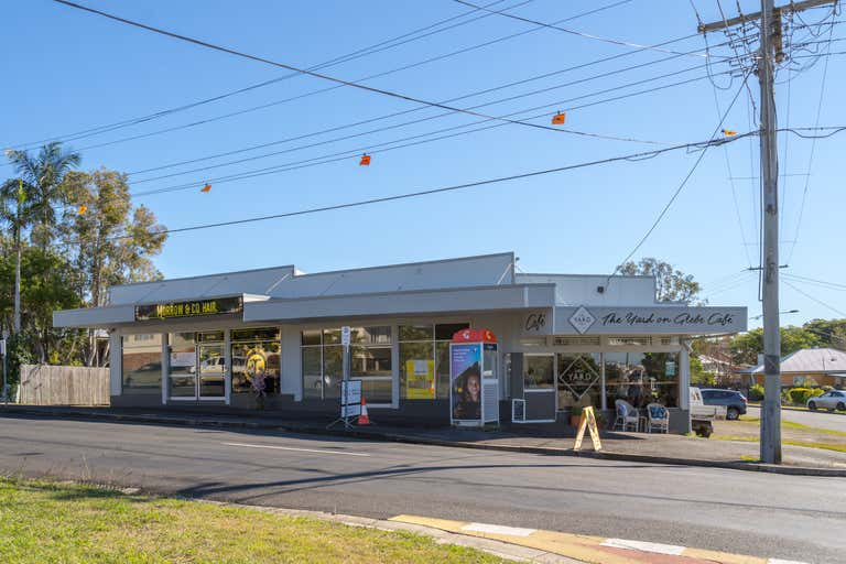 Shop 2, 176 Glebe Road Booval QLD 4304 - Image 1