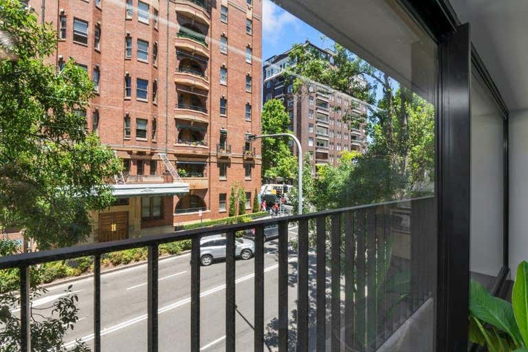 Level 1, 1.08/46a Macleay Street Potts Point NSW 2011 - Image 2