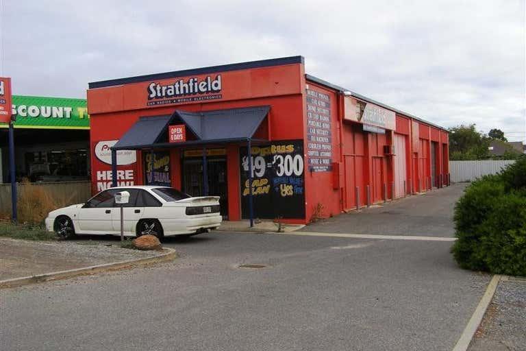 149 Sherriffs Road Reynella SA 5161 - Image 1