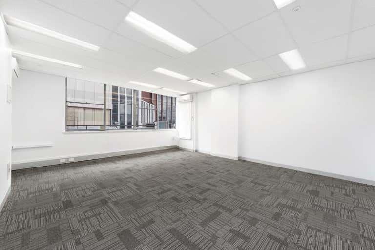 372 Albert Street East Melbourne VIC 3002 - Image 4