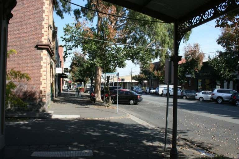279 Coventry Street South Melbourne VIC 3205 - Image 4