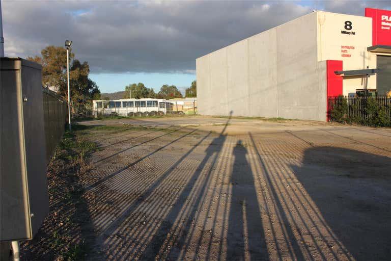 12 Military Road Bellevue WA 6056 - Image 2