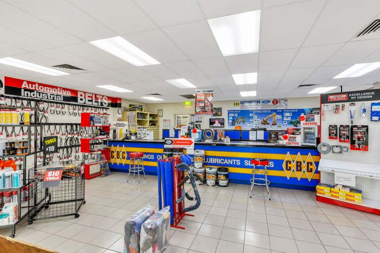 105 Main South Road Morphett Vale SA 5162 - Image 3