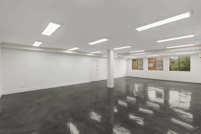Suite 2, 179 Barkly Street St Kilda VIC 3182 - Image 4