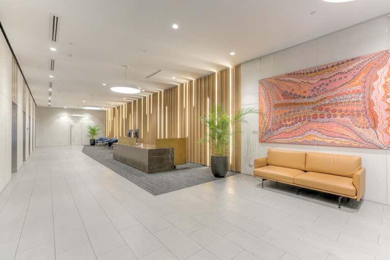 Suite 14.03, Level 14, 109 Pitt Street Sydney NSW 2000 - Image 2