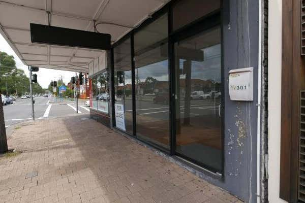 301 Gardeners Road Rosebery NSW 2018 - Image 2