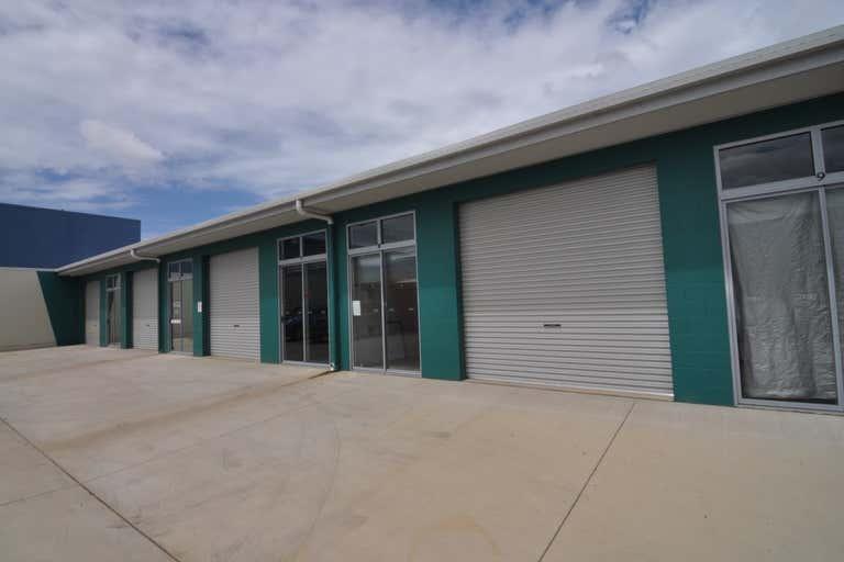 6/37 Civil Road Garbutt QLD 4814 - Image 4