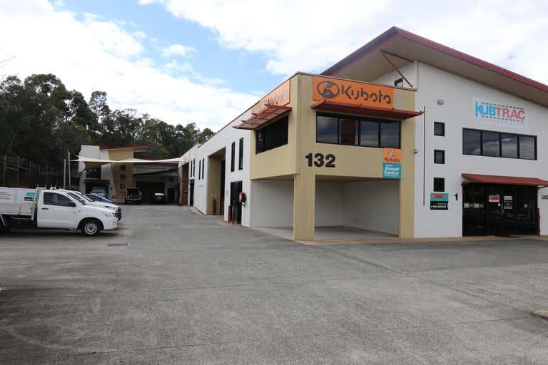 2/132 Spencer Road Carrara QLD 4211 - Image 1
