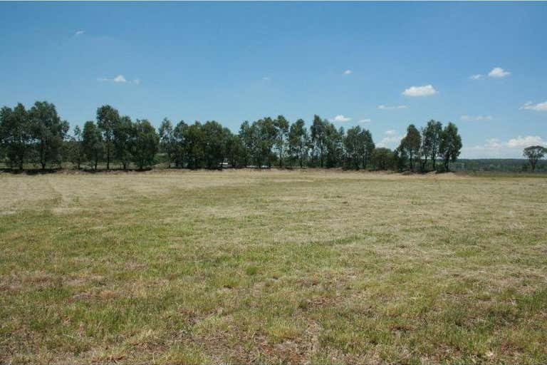 Lot 4 Anvil Court Goombungee QLD 4354 - Image 1