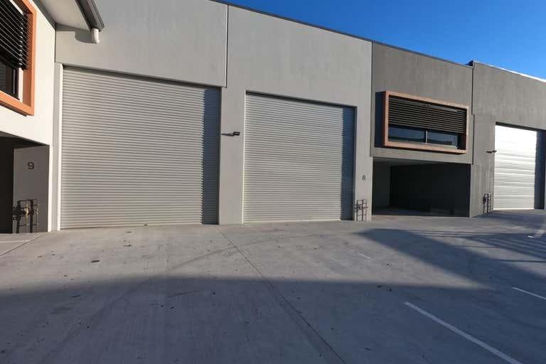 9/214 Lahrs Road Ormeau QLD 4208 - Image 3