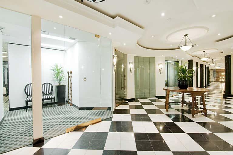 604/606/608, 566 St Kilda Rd Melbourne VIC 3004 - Image 2