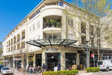 Suite 2, 27 Grosvenor Neutral Bay NSW 2089 - Image 3