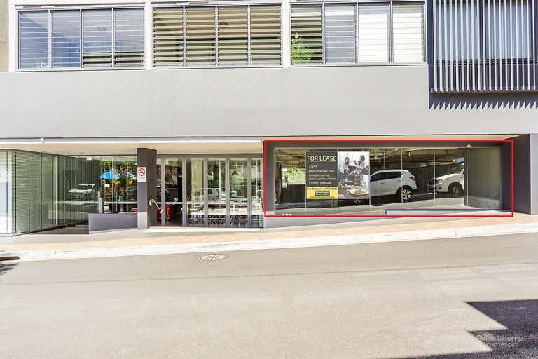 245 Pacific Highway North Sydney NSW 2060 - Image 2