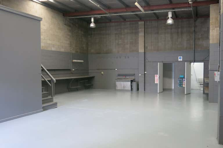 2 LEASED, 12 Verrell Street Wetherill Park NSW 2164 - Image 2