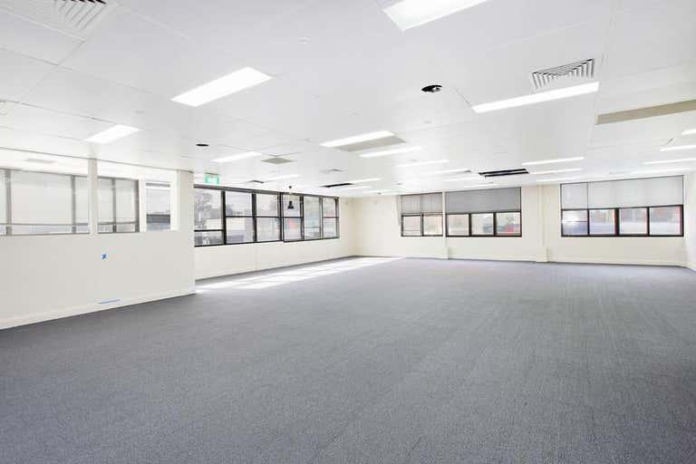 47a Penrose Street Lane Cove NSW 2066 - Image 3