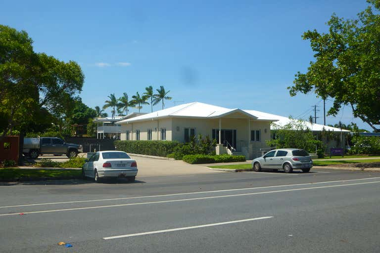 Part of, 439-441 Draper Street Parramatta Park QLD 4870 - Image 2