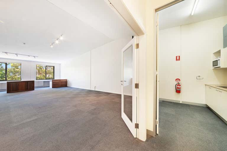 Level 2, Suite 11B/30-32 Barcoo Street Chatswood NSW 2067 - Image 1