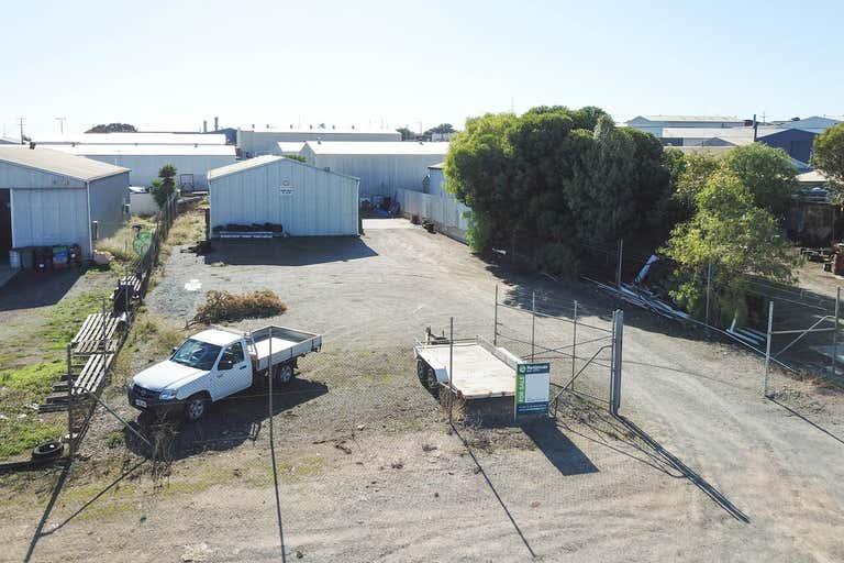 23 Marino Avenue Port Lincoln SA 5606 - Image 4
