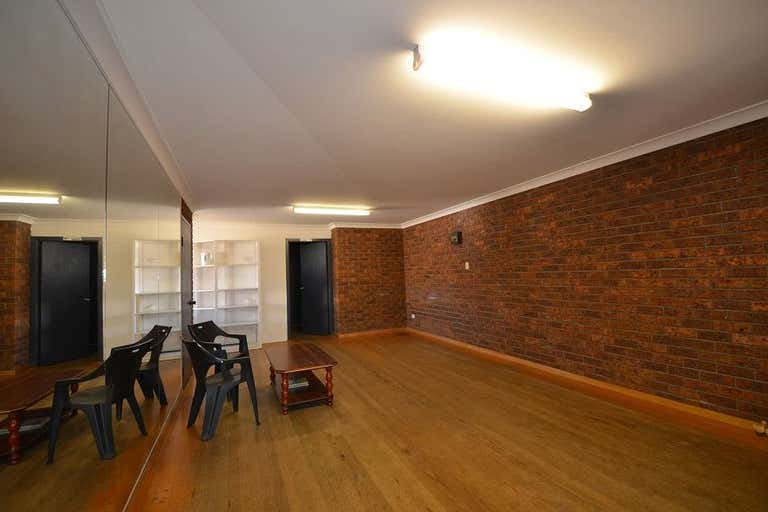 2/45 Wallace Street Wauchope NSW 2446 - Image 2