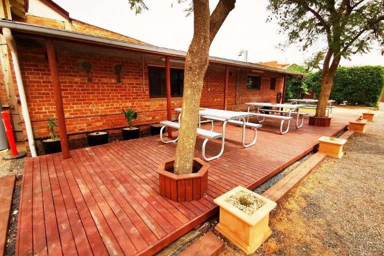 Wentworth NSW 2648 - Image 2