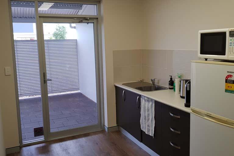3/12 Blueridge Drive Dubbo NSW 2830 - Image 4