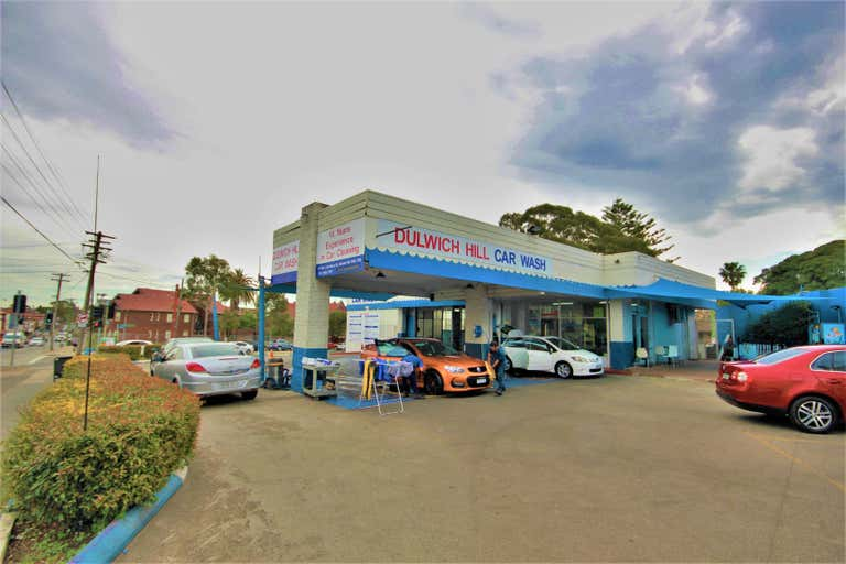 473 New Canterbury Road Dulwich Hill NSW 2203 - Image 3