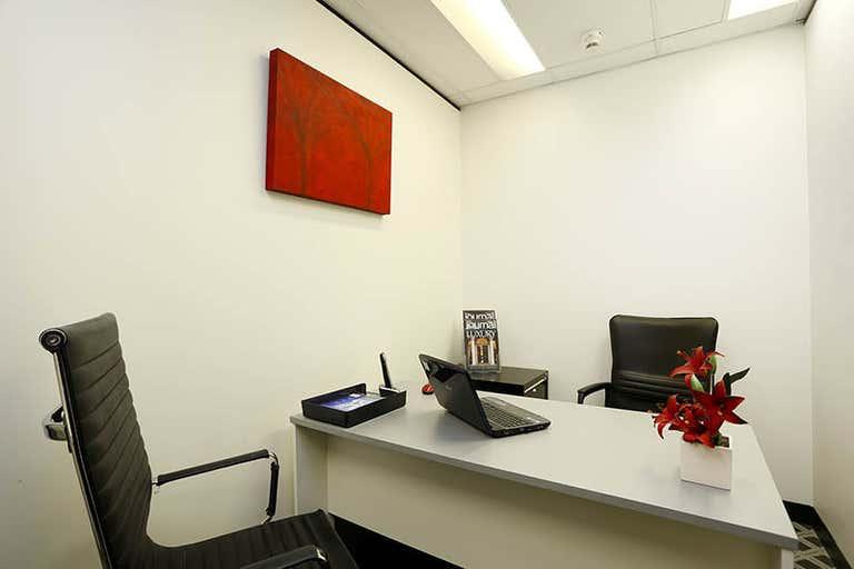 G14, 566 St Kilda Rd Melbourne VIC 3004 - Image 4
