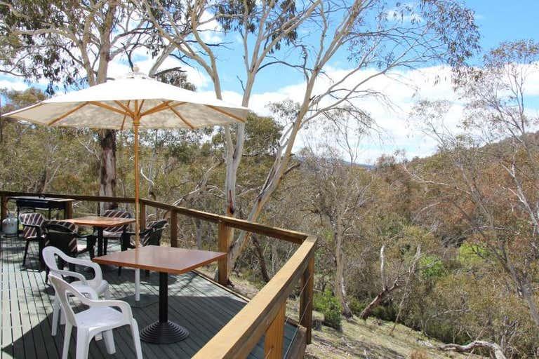 1074 Bobeyan Road Adaminaby NSW 2629 - Image 3