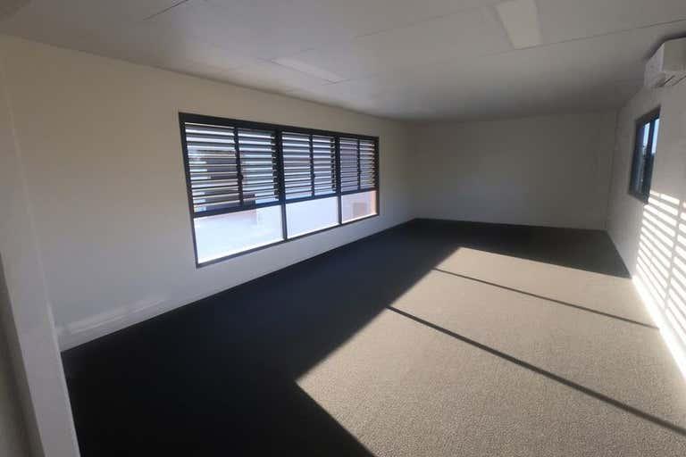 9/214 Lahrs Road Ormeau QLD 4208 - Image 4