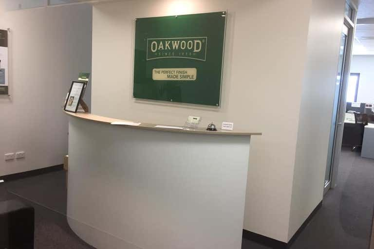 OTP House, Level 2 Suite 5, 10 Bradford Close Kotara NSW 2289 - Image 4